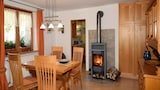 Picture of Vacation Apartment in Sankt Peter Schwarzwald 9191 by RedAwning in Sankt Peter