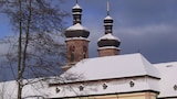 Picture of Vacation Apartment in Sankt Peter Schwarzwald 9190 by RedAwning in Sankt Peter