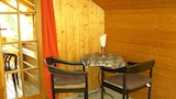 Book this Bed and Breakfast Hotel in Triberg im Schwarzwald