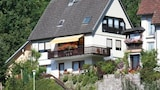 Picture of Triberg im Schwarzwald 7524 by RedAwning in Triberg im Schwarzwald