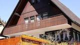 Picture of Triberg im Schwarzwald 7315 by RedAwning in Triberg im Schwarzwald