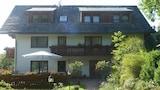 Hotel , Triberg im Schwarzwald
