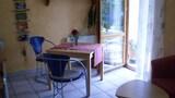 Bild vom Vacation Apartment in Uhldingen Muhlhofen 6196 by RedAwning in Uhldingen-Mühlhofen