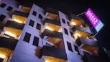 Hotel unweit  in Tainan,Taiwan,Hotelbuchung