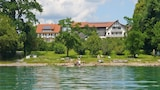 Wasserburg am Bodensee hotel photo