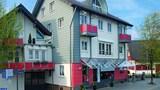 Hotel , Wasserburg am Bodensee
