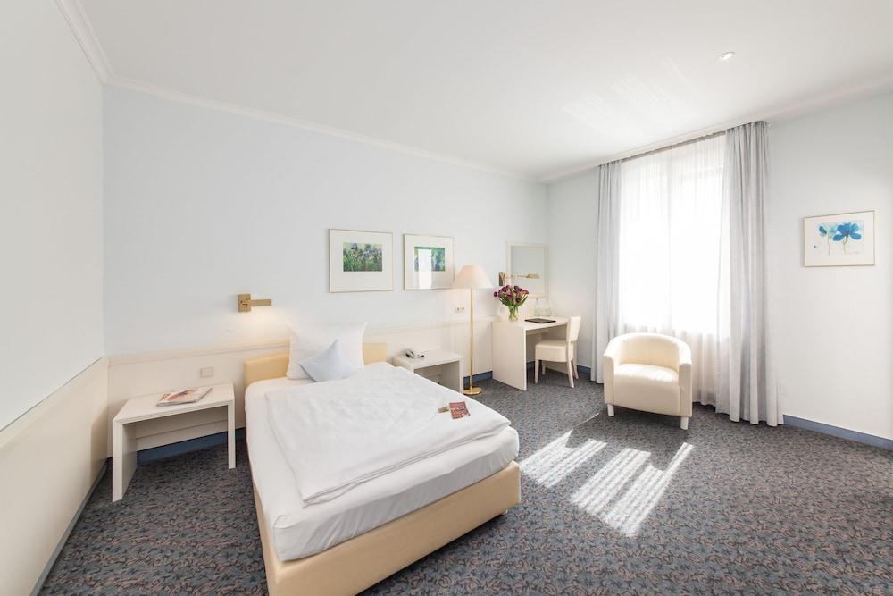 Novum Hotel Post Aschaffenburg in Aschaffenburg - Hotels.com