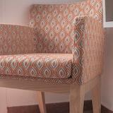 Καθιστικό
