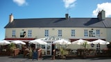 Hotels in Clonbur,Clonbur Accommodation,Online Clonbur Hotel Reservations