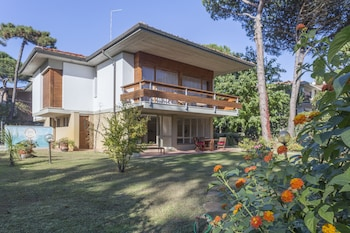 Picture of Casa Vacanza Comfort Zone in Pisa