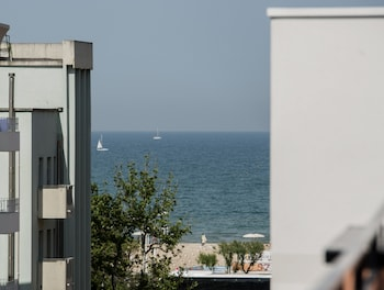 Picture of Hotel Scarlet in Rimini