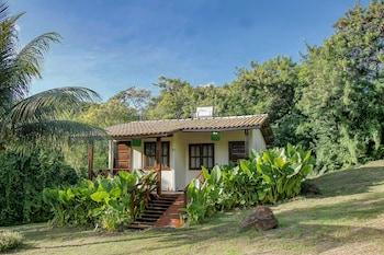 Gambar Pousada Simpatia da Ilha di Fernando de Noronha