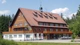 Voehrenbach hotel photo