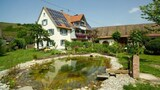 Vogtsburg hotel photo
