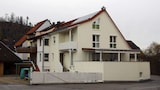 Bilde av Vacation Apartment in Waldkirch 6763 by RedAwning i Waldkirch