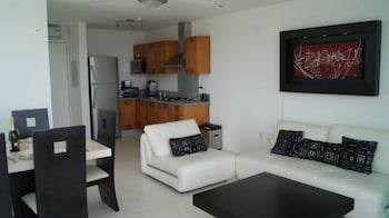 Picture of Vallarta Paradise by RedAwning in Nuevo Vallarta