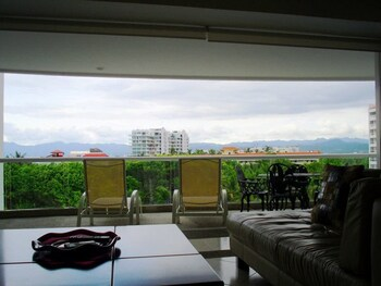 Picture of Villa Magna 259 by RedAwning in Nuevo Vallarta