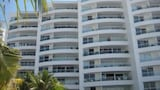 Choose this Vacation home / Condo in Nuevo Vallarta - Online Room Reservations