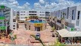 Picture of Plaza Par 1203 Penthouse 2b 2bath by RedAwning in Playa del Carmen