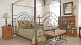 Choose This Luxury Hotel in Puerto Penasco