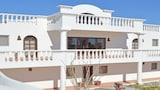 Hotels in Puerto Penasco,Puerto Penasco Accommodation,Online Puerto Penasco Hotel Reservations