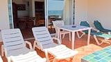 Picture of Paradise Villas 19 by RedAwning in Puerto Penasco