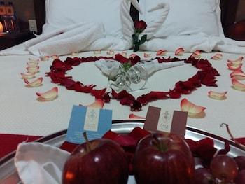 Fotografia do Hotel y Restaurante Casa Texel em Panajachel