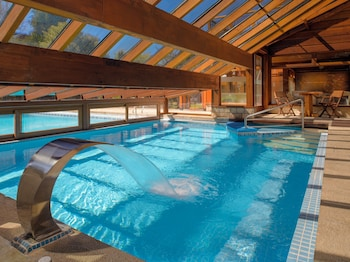 תמונה של Antares Patagonia Suites & Eventos - Adults Only בסן מרטין דה לוס אנדס