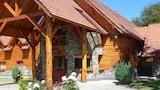 Choose this Hostel in Villa La Angostura - Online Room Reservations