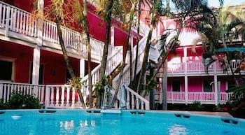 Picture of Hotel La Quinta Roatan in Roatan
