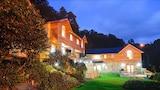 Sélectionnez cet hôtel quartier  à San Martín de los Andes, Argentine (réservation en ligne)