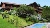 Reserve this hotel in Monte Verde, Brazil