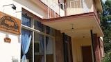 Villa Carlos Paz accommodation photo