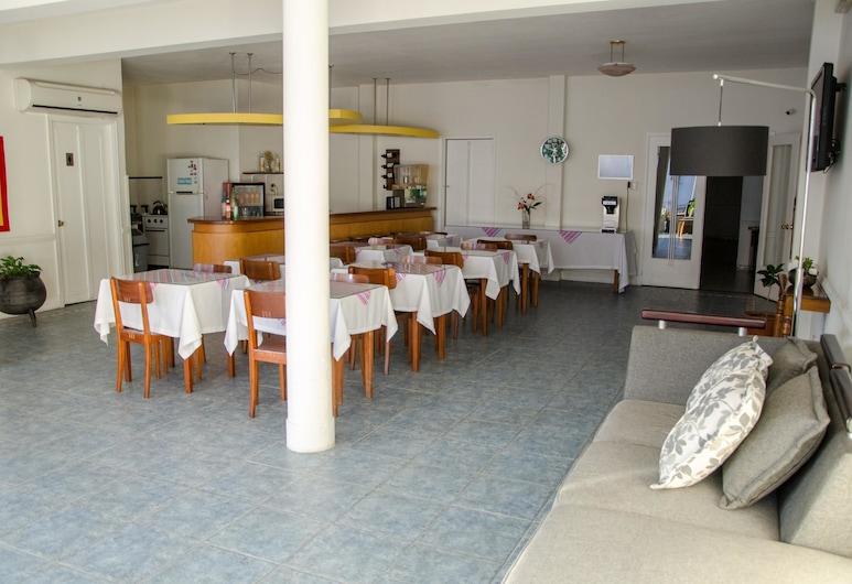 Hotel Lobato, Paysandu, Soggiorno