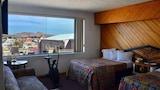 Sélectionnez cet hôtel quartier  Durango, Mexique (réservation en ligne)