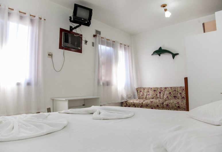 Hotel Ilha Dourada, Florianopolis
