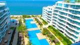 Hotel , Santa Marta