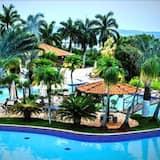 Obba Coema Village Hotel