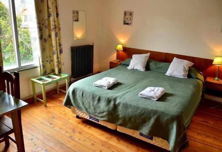 Hostel Don Pilon, Villa La Angostura, Hosťovská izba