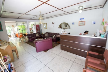 Picture of Suites & Apartments San Benito Zona Rosa in San Salvador