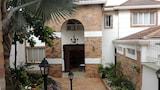 Bucaramanga hotel photo