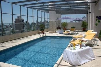 Picture of Ariston Hotel in Rosario