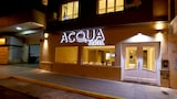 Choose This Cheap Hotel in Mar del Plata