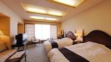 高知酒店预订