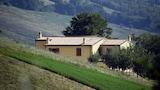 Sélectionnez cet hôtel quartier  Ancône, Italie (réservation en ligne)