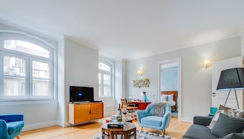 Imagen de Sweet Inn Apartments Baixa en Lisboa