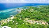Choose this Villa in Roatan - Online Room Reservations