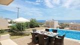hôtel à Rhodes, Grèce