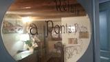維羅納酒店,維羅納 住宿,線上預約 維羅納酒店