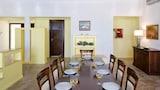 Selecciona este hotel Piscina en Philipsburg